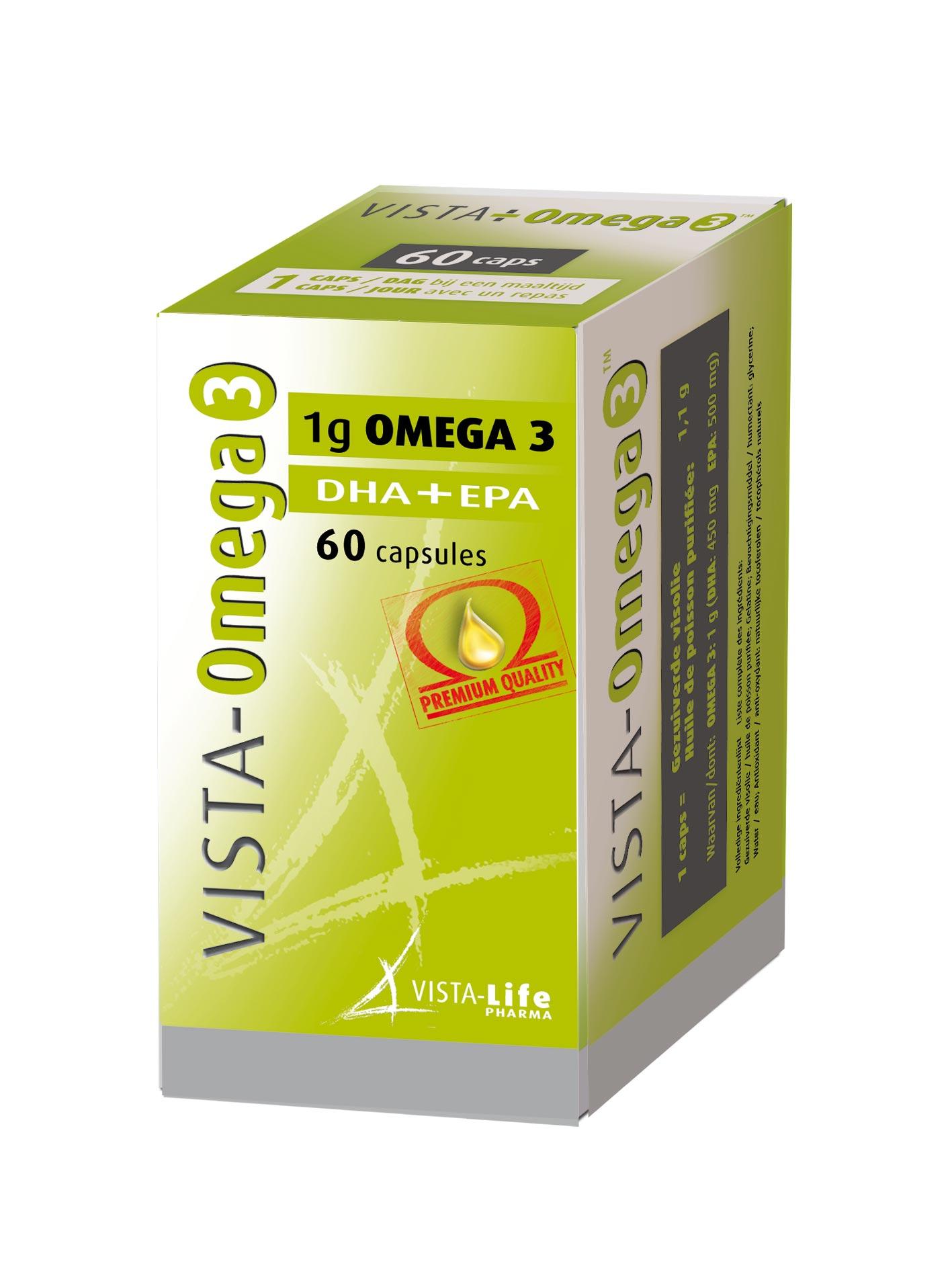 packshot vista-omega-60-nl-&-fr kopie