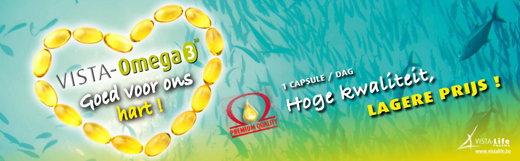 Vista-omega3-(topbanner)-nl