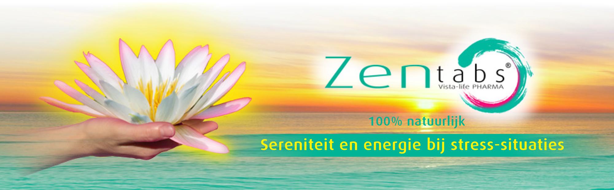 zentabs-(topbanner)NL