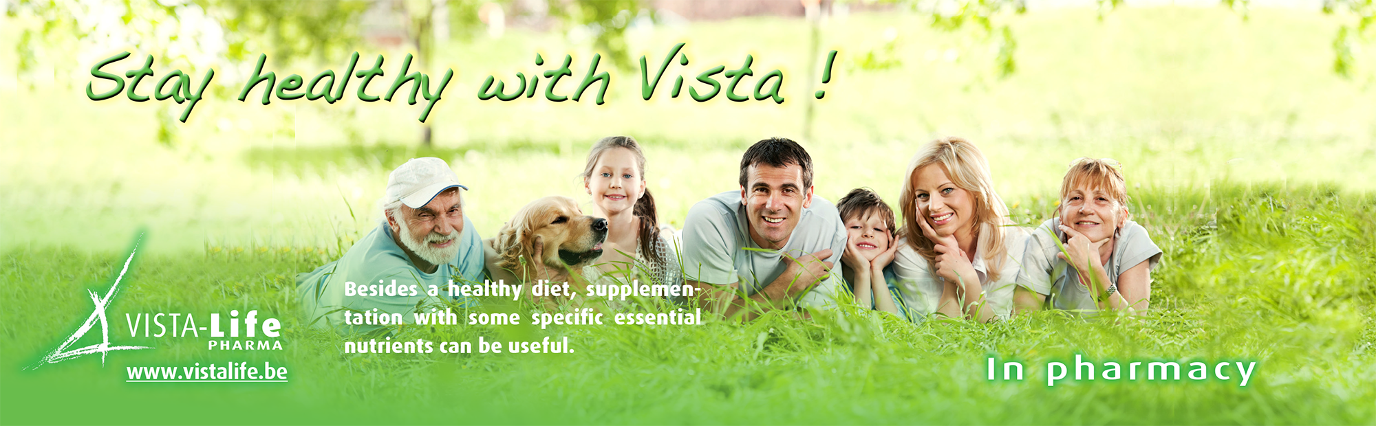 vista-life-pharma-(topbanner)2GB