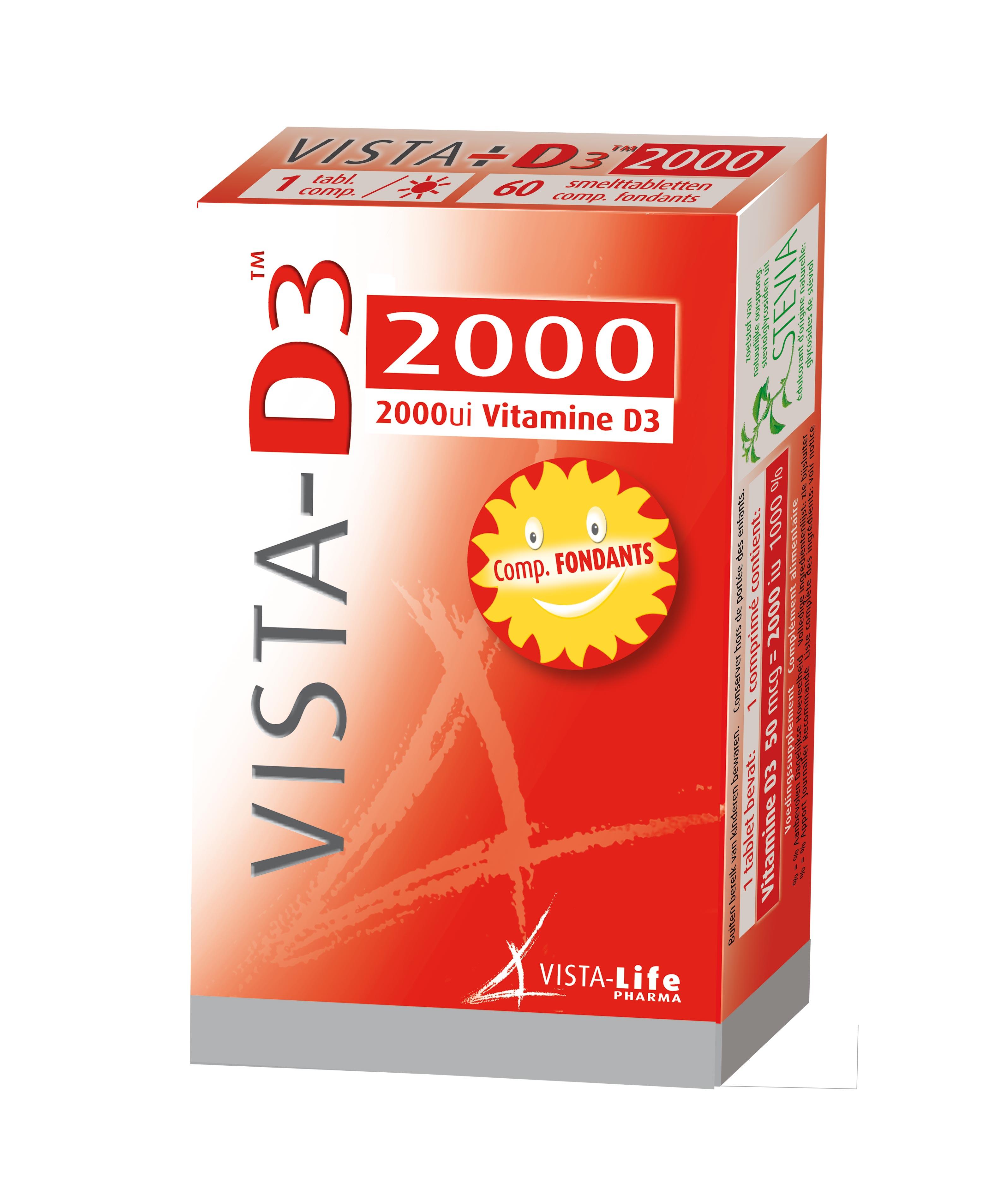 packshot vista--d3-2000 kopie