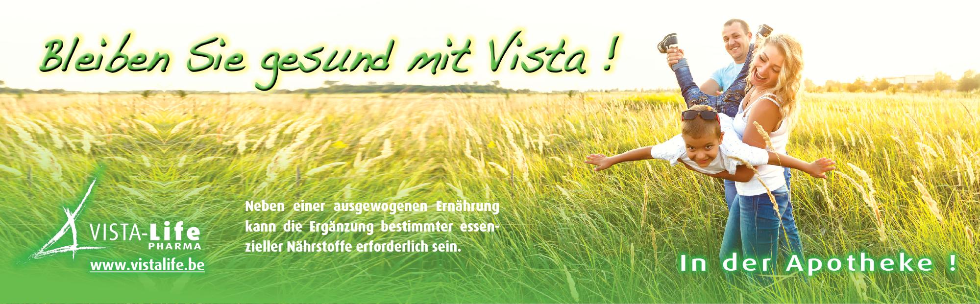 vista-life-pharma-(topbanner)1dui