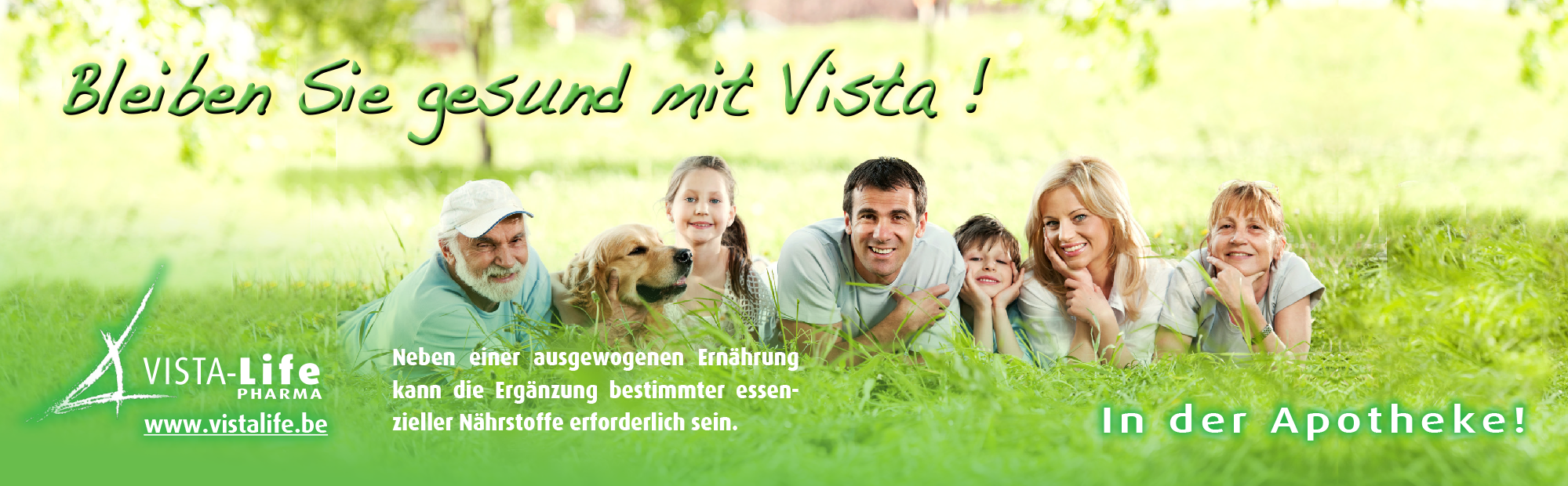 vista-life-pharma-(topbanner)2dui
