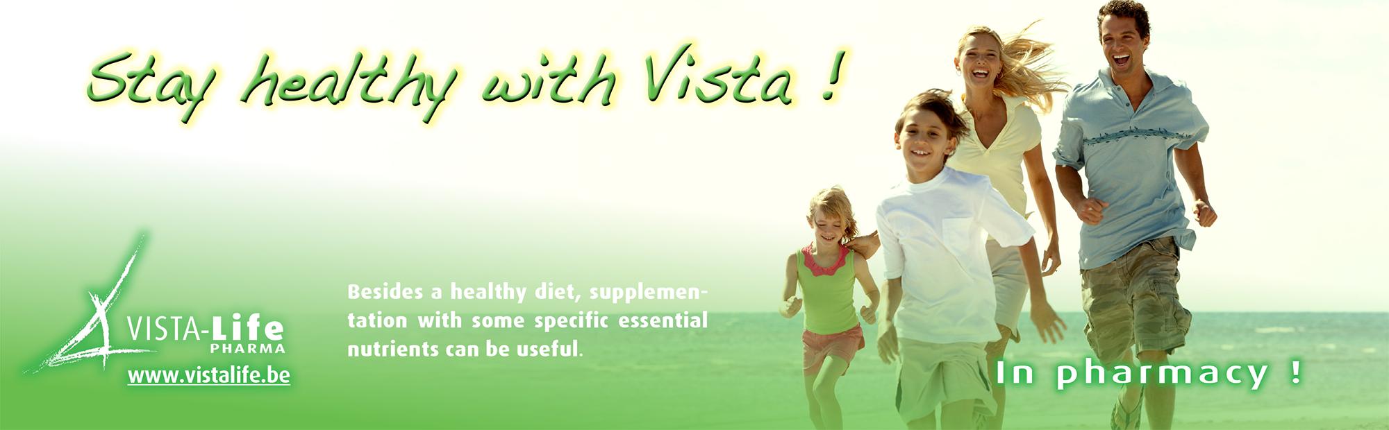 vista-life-pharma-(topbanner)3GB