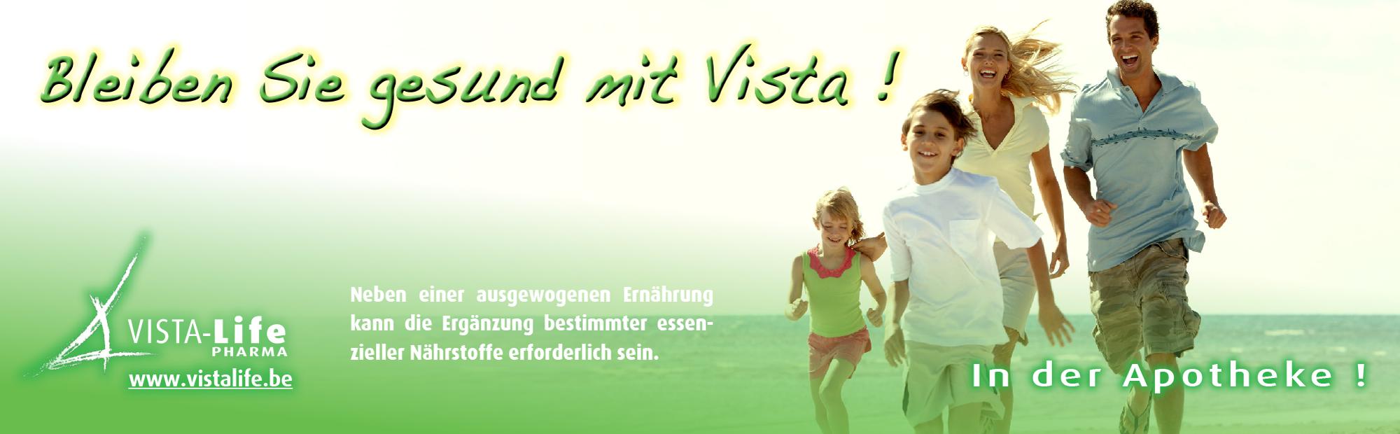 vista-life-pharma-(topbanner)3dui